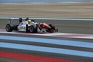 1. - 3. Lauf - Formel 3 EM 2016, Paul Ricard, Le Castellet, Bild: FIA F3