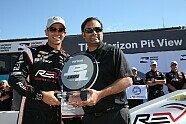 2. Lauf - IndyCar 2016, Phoenix, Phoenix, Arizona, Bild: IndyCar