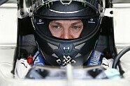 Samstag - Formel 1 2016, Bahrain GP, Sakhir, Bild: Mercedes-Benz