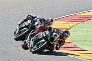 3. Lauf - Superbike WSBK 2016, Spanien (Aragon), Alcaniz, Bild: Kawasaki