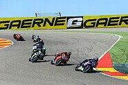 3. Lauf - Superbike WSBK 2016, Spanien (Aragon), Alcaniz, Bild: Yamaha