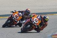 3. Lauf - Superbike WSBK 2016, Spanien (Aragon), Alcaniz, Bild: Ioda