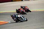 3. Lauf - Superbike WSBK 2016, Spanien (Aragon), Alcaniz, Bild: BMW
