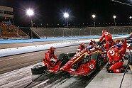 Scott Dixons 50 IndyCar-Siege: Die besten Bilder aus dem Archiv - IndyCar 2016, Verschiedenes, Bild: General Motors