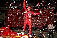 2. Lauf - IndyCar 2016, Phoenix, Phoenix, Arizona, Bild: General Motors