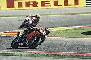 3. Lauf - Superbike WSBK 2016, Spanien (Aragon), Alcaniz, Bild: IodaRacing