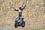 3. Lauf - Superbike WSBK 2016, Spanien (Aragon), Alcaniz, Bild: Althea Racing