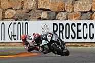 3. Lauf - Superbike WSBK 2016, Spanien (Aragon), Alcaniz, Bild: WSBK