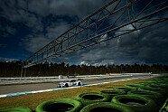 Testfahrten Hockenheimring - DTM 2016, Testfahrten, Bild: BMW