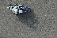 3. Lauf - Moto3 2016, American GP, Austin, Bild: Team Italia