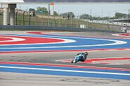 3. Lauf - Moto3 2016, American GP, Austin, Bild: Estrella Galicia