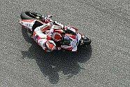 Freitag - MotoGP 2016, American GP, Austin, Bild: Ducati
