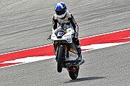 3. Lauf - Moto3 2016, American GP, Austin, Bild: RTG