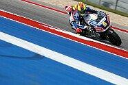 Freitag - MotoGP 2016, American GP, Austin, Bild: Avintia