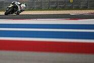 Freitag - MotoGP 2016, American GP, Austin, Bild: LCR