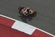 3. Lauf - Moto2 2016, American GP, Austin, Bild: Forward Racing