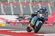 3. Lauf - Moto2 2016, American GP, Austin, Bild: MarcVDS
