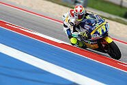 3. Lauf - Moto2 2016, American GP, Austin, Bild: Team Technomag