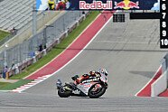 3. Lauf - Moto2 2016, American GP, Austin, Bild: Intact GP