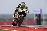 3. Lauf - Moto2 2016, American GP, Austin, Bild: Derendinger