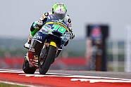 3. Lauf - Moto2 2016, American GP, Austin, Bild: Technomag Interwetten