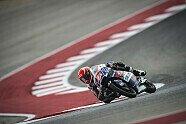 3. Lauf - Moto3 2016, American GP, Austin, Bild: Gresini