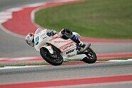 3. Lauf - Moto3 2016, American GP, Austin, Bild: Aspar