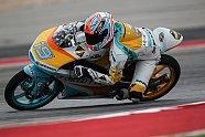 3. Lauf - Moto3 2016, American GP, Austin, Bild: RBA Racing