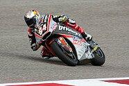 3. Lauf - Moto2 2016, American GP, Austin, Bild: Dynavolt Intact GP