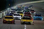 7. Lauf - NASCAR 2016, Duck Commander 500, Fort Worth, Texas, Bild: NASCAR
