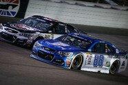 7. Lauf - NASCAR 2016, Duck Commander 500, Fort Worth, Texas, Bild: General Motors