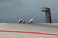 3. Lauf - Moto3 2016, American GP, Austin, Bild: Mahindra
