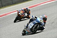 3. Lauf - Moto3 2016, American GP, Austin, Bild: KTM