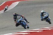 3. Lauf - Moto3 2016, American GP, Austin, Bild: Repsol