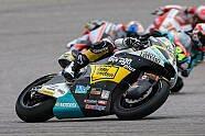 3. Lauf - Moto2 2016, American GP, Austin, Bild: Derendinger Racing