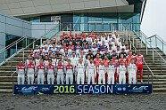 1. Lauf - WEC 2016, 6 Stunden von Silverstone, Silverstone, Bild: Adrenal Media