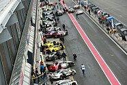 1. & 2. Lauf - ADAC GT Masters 2016, Oschersleben, Oschersleben, Bild: ADC GT Masters