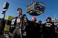 8. Lauf - NASCAR 2016, Food City 500, Bristol, Tennessee, Bild: NASCAR
