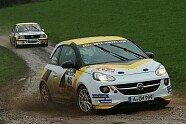 2. Lauf - ADAC Rallye Cup 2016, Vogelsberg, Schlitz, Bild: RB Hahn