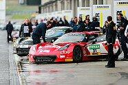 1. & 2. Lauf - ADAC GT Masters 2016, Oschersleben, Oschersleben, Bild: ADAC GT Masters