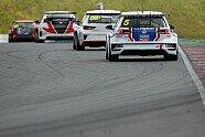 1. & 2. Lauf - ADAC TCR Germany 2016, Oschersleben, Oschersleben, Bild: ADAC TCR Germany