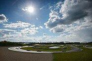 1. - 3. Lauf - ADAC Formel 4 2016, Oschersleben, Oschersleben, Bild: ADAC Formel 4