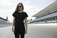 Die Bilder zum Formel-E-Stunt - Formel E 2016, Verschiedenes, Bild: Formel E