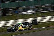 1. Lauf - WEC 2016, 6 Stunden von Silverstone, Silverstone, Bild: Aston Martin
