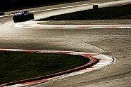 1. Lauf - WEC 2016, 6 Stunden von Silverstone, Silverstone, Bild: Porsche