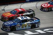 8. Lauf - NASCAR 2016, Food City 500, Bristol, Tennessee, Bild: General Motors
