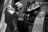 Black & White Highlights - Formel 1 2016, China GP, Shanghai, Bild: Sutton