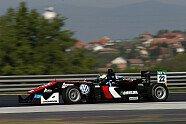 4. - 6. Lauf - Formel 3 EM 2016, Hungaroring, Budapest, Bild: FIA F3