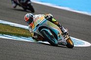 4. Lauf - Moto3 2016, Spanien GP, Jerez de la Frontera, Bild: RBA Racing