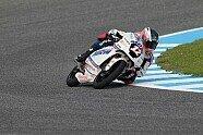 4. Lauf - Moto3 2016, Spanien GP, Jerez de la Frontera, Bild: Aspar